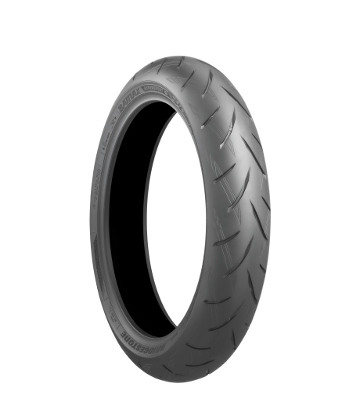 Bridgestone :: Battlax Hypersport S 21 F