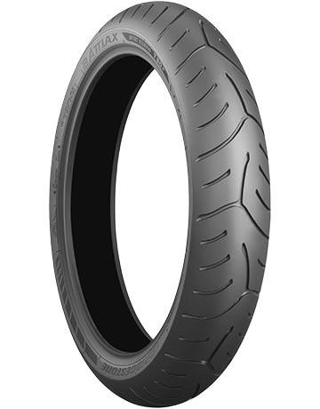 Bridgestone :: Battlax T 30 F EVO