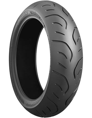 Bridgestone :: Battlax T 30 R EVO