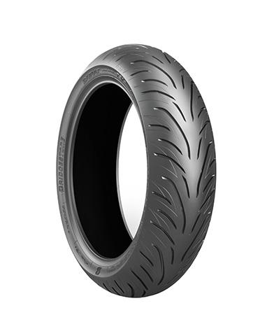 Bridgestone :: Battlax Sport Touring T 31 R