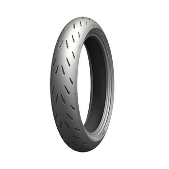 Michelin :: Power RS