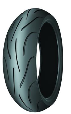 Michelin :: Pilot Power